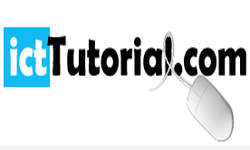 Ict Tutorial.com